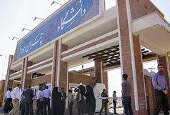 پیدا شدن جسد دو دانشجوی دیگر در دانشگاه شهید چمران