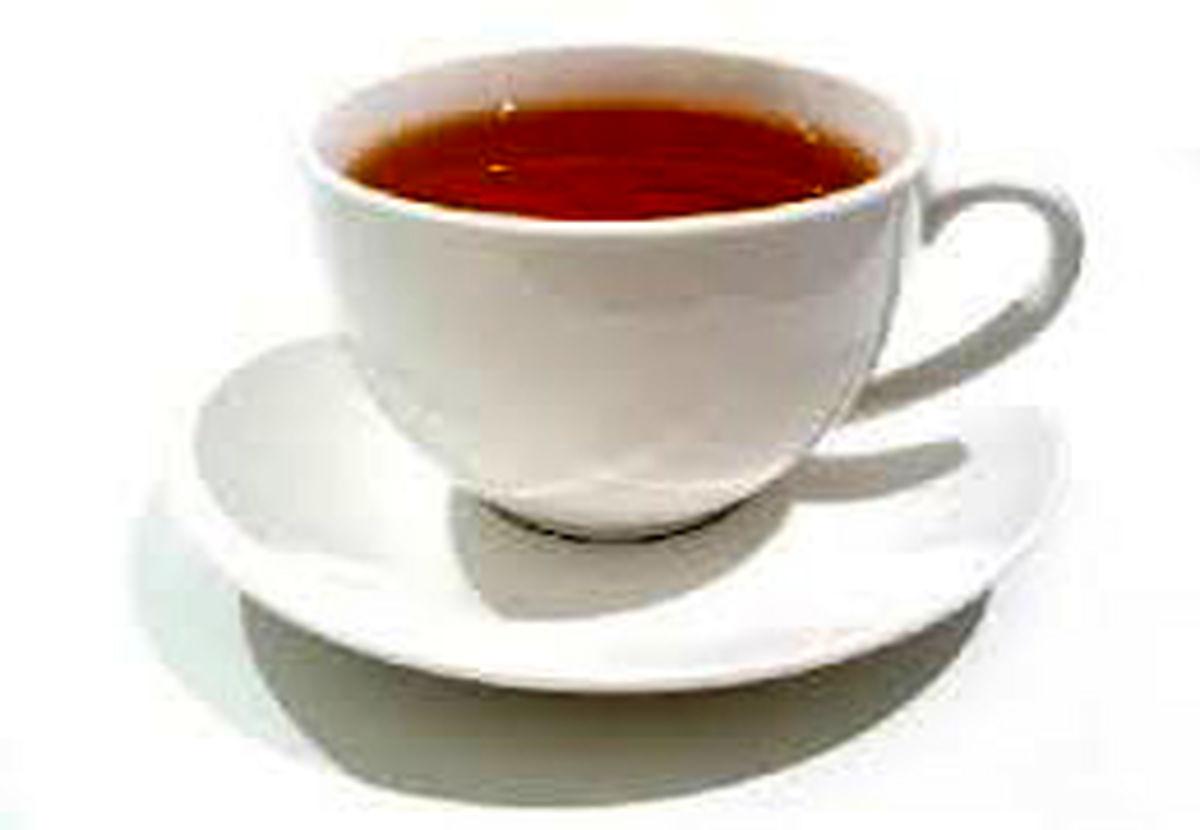 نوشیدن چای چه ضررهایی دارد؟