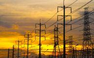 وضعیت شبکه سراسری برق کشور پایدار است