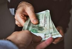 جزئیات پرداخت کمکهزینه کرونایی ۱۰۰ هزار تومانی به خانوارها