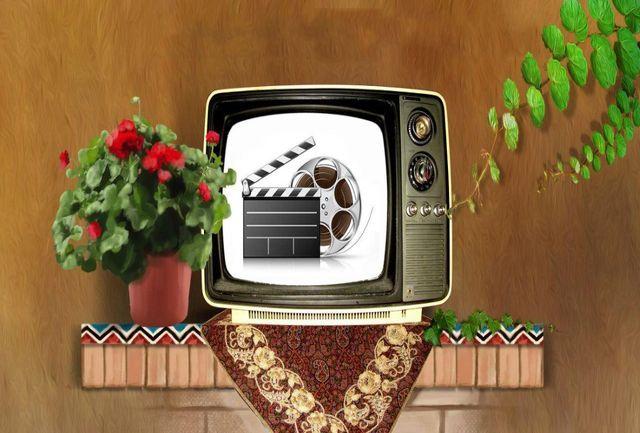 هفت سین سینمایی شبکه ها در ۱۱ فروردین