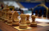 انتصاب سرپرست دبیری فدراسیون شطرنج