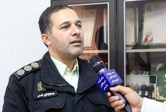 دست رد مامور پلیس به رشوه میلیونی