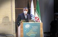 احداث۵۰۰ مدرسه در سایتهای مسکن مهر در دولتهای یازدهم و دوازدهم