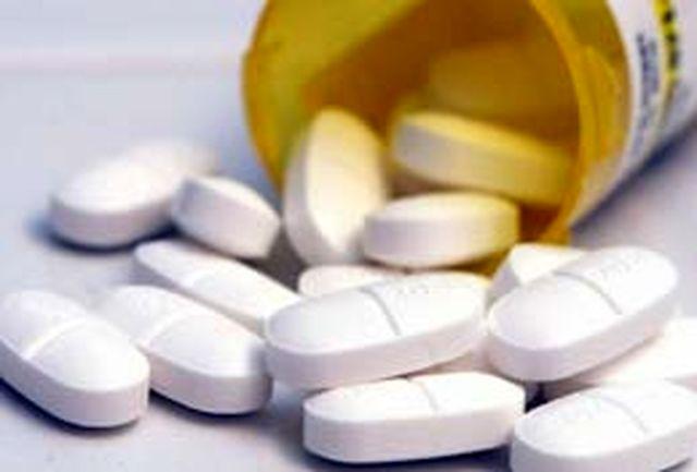 کشف داروهای جدیدی که سرعت پیشرفت سرطان خون را کاهش میدهند