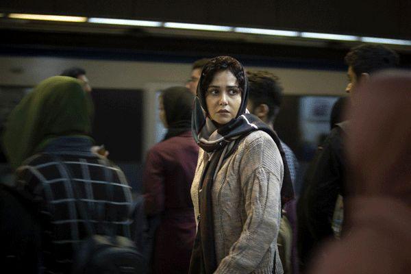 ۶ فیلم جشنواره فجر که با حمایت فارابی تولید شده است