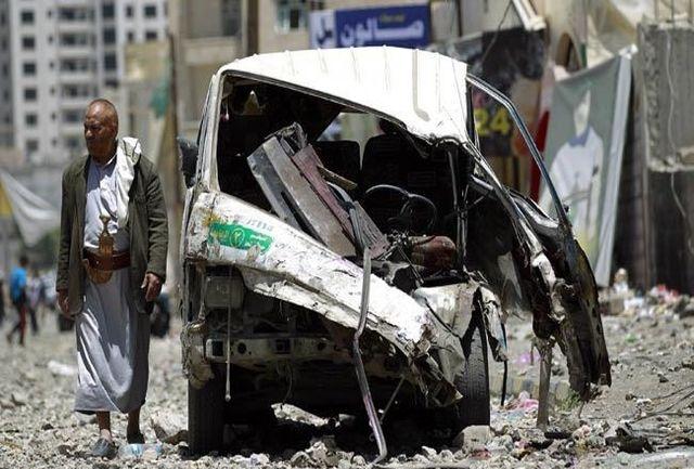 هلاکت یک سرکرده تحریر الشام و همراهانش در ادلب