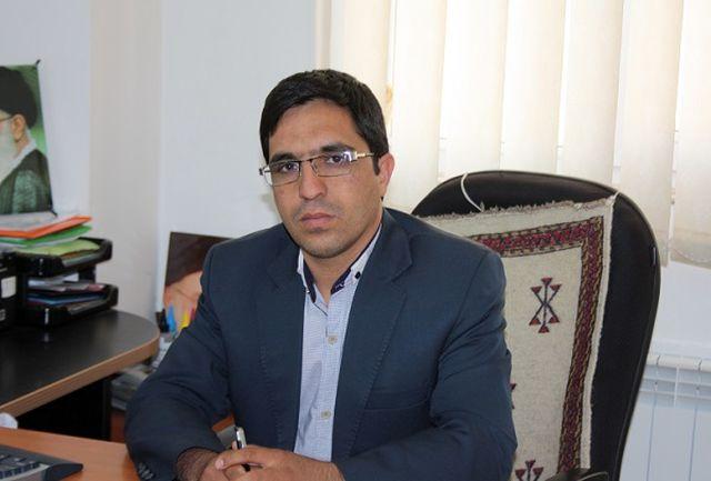 بیش از 52 میلیارد ریال تسهیلات در بخش صنایع دستی خراسان شمالی پرداخت شد