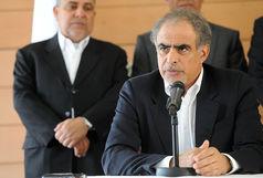 عمان پیشنهاد کرد توافق کاهش تولید تمدید شود