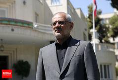 آخرین خبر وزیر آموزش و پرورش از رتبهبندی فرهنگیان