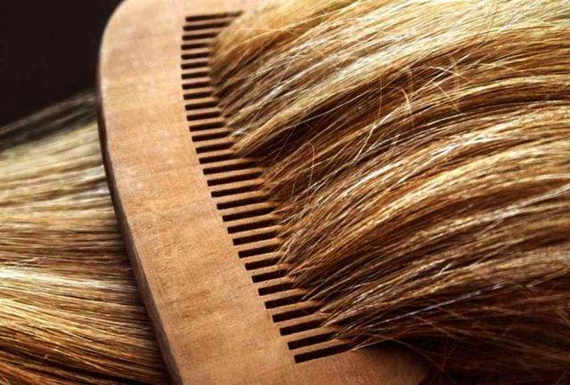 بانوانی که میخواهند موهای نرمی مانند ابریشم داشته باشند حتما این مطلب را بخوانند