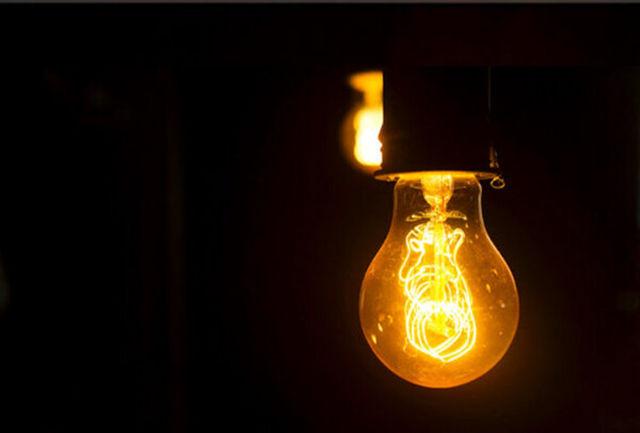 اعلام جدول زمان بندی قطعی برق در استان بوشهر