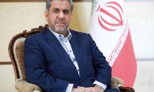 منطقه ویژه اقتصادی استان قزوین به تصویب مجمع تشخیص مصلحت نظام رسید