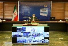 ۲۶ طرح آبرسانی روستایی با دستور وزیر نیرو در آذربایجانغربی افتتاح شد
