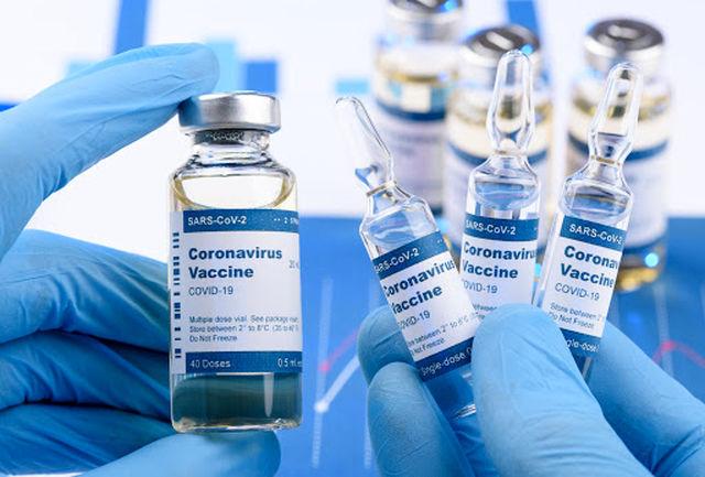 آیا واقعا عوارض خفیف واکسن ها برای همه وجود دارد؟