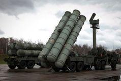 مهلت 2 هفته ای آمریکا به ترکیه برای انصراف خرید اس 400 از روسیه