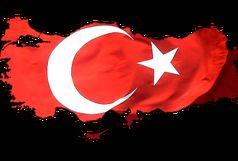 ادامه تنش در ترکیه/ استفاده از خودرو آب پاش توسط پلیس