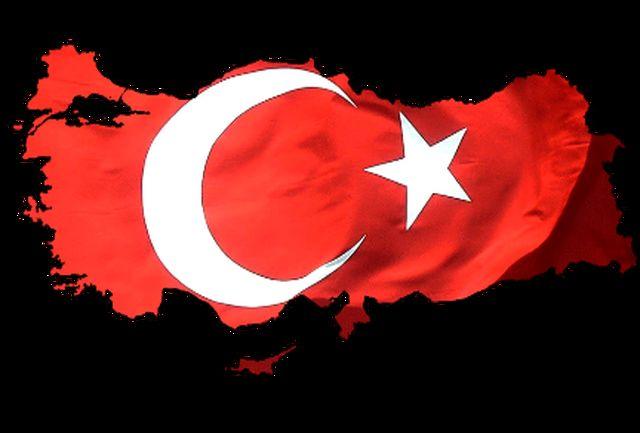 ۱۹ نفر از مظنونان همدست با داعش دستگیر شدند