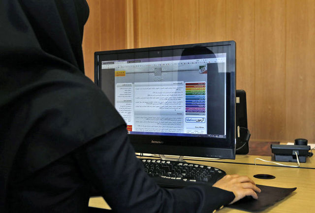 انتخاب رشته دانشگاه آزاد در کنکور ۹۹ تمدید شد