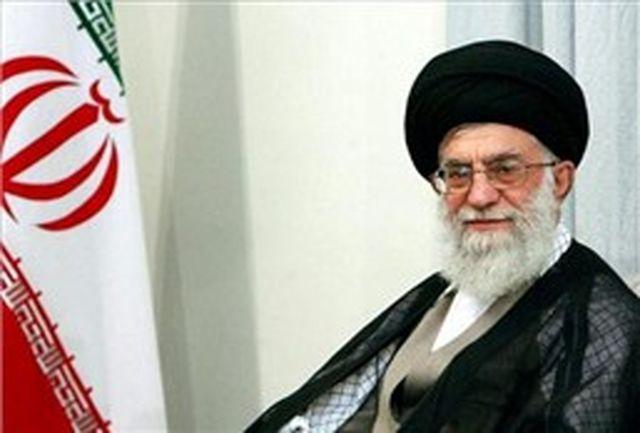 صفحه ویژه انتخابات ۹۴ آغاز به کار کرد