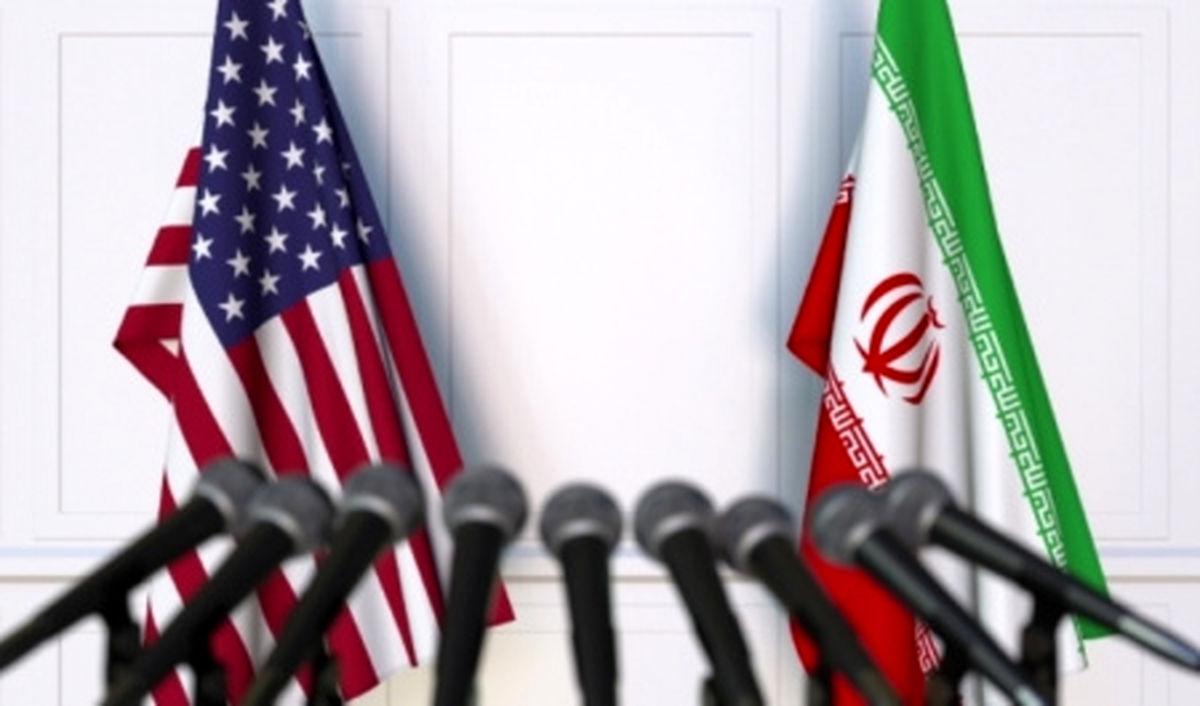 غنی سازی 90 درصدی ایران/ سرنوشت مذاکرات هستهای در وین