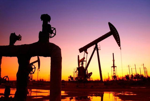 جدال قیمت نفت با بازگشت تولید نفت ایالات متحده