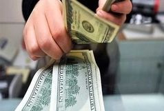 ارز صرافی ملی 5 مهر 99/ دلار از 28.500 عبور کرد