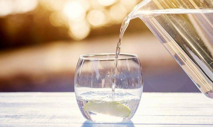 سیستم ایمنی بدن خود را با این نوشیدنی افزایش دهید
