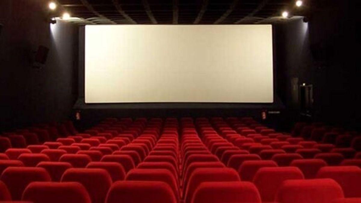 رقیب های نوین سینما در عصر زندگی دیجیتال