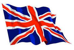 انگلیس نیرو به تنگه هرمز اعزام میکند