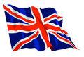 مناقشهای که میان ایران و انگلیس به سرانجام رسید