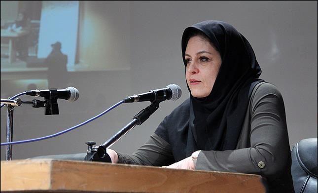 مجلس انس با قرآن در مرکز توانبخشی نورسته برگزار شد