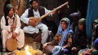 «خاک و مرجان» روایتگر زندگی افغان ها