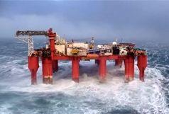 بزرگترین مزایده نفت و گاز آمریکا ماه آینده برگزار میشود