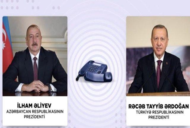 ترکیه و جمهوری آذربایجان شمشیر را از رو بستند/اظهارات بایدن محکوم شد!