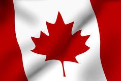 راهکارهای پیگیری نسلکشی بومیان کانادایی در دیوان کیفری بینالمللی