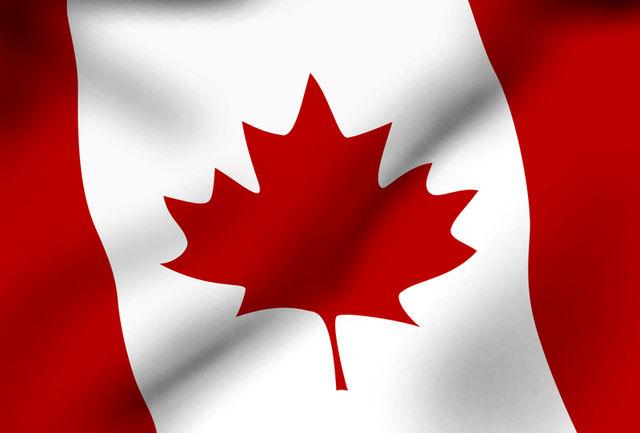 کانادا 7 ایرانی را به بهانه پولشویی بازداشت کرد
