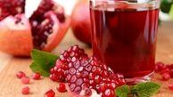 خواص آب انار برای سلامتی چیست؟