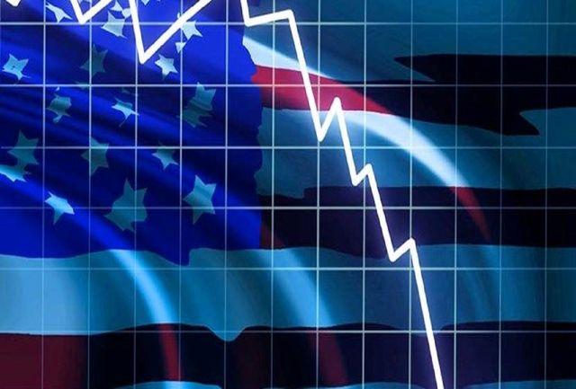 نگاهی به سیاستهای حمایتی در اقتصاد آمریکا