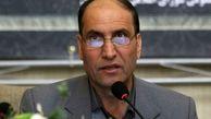 چهار هزار و ۲۰۰ هکتار بافت فرسوده در شهر اصفهان وجود دارد