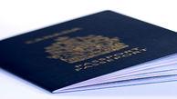 آغاز اجرای قانون جدید مهاجرتی