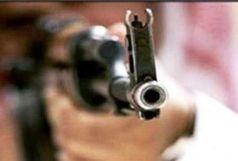 عوامل 2 حادثه تیراندازی در کوهدشت دستگیر شدند