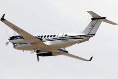 هفته پر کار وارسی پروازی در فرودگاههای کشور