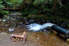 شناسایی ۲۱۰ واحد آلاینده آب در شهرستان ری