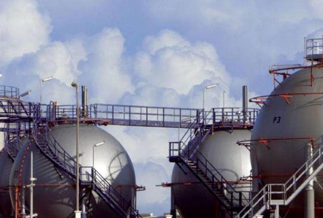 نجات جهان از مشکل کمآبی با نیروگاههای آب شیرینکن هستهای