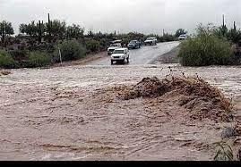 سیلاب 99 از فرصت تا تهدید!