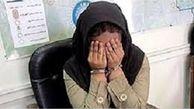 بازداشت پرستار قلابی در پایتخت
