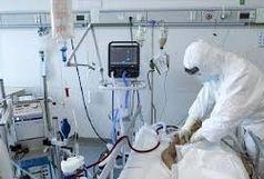 فوت ۱۱ نفر در قزوین بر اثر کرونا
