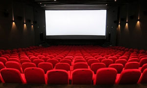 زور کرونا به سینما نرسید!