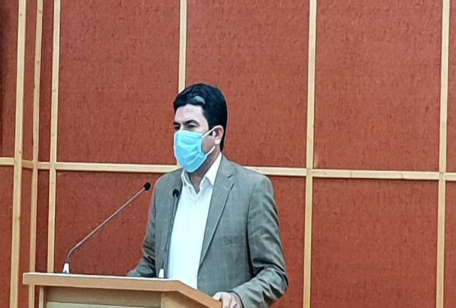 نظارت بر مراکز متادون درمانی در استان قزوین جدی گرفته شود